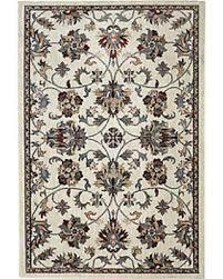 amazing deal on allen roth isburg beige indoor area rug common in and rugs plans 25