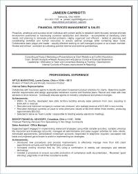 Resume Builder Line Free Unique Upload Resume Line Awesome Best Free Mesmerizing Unique Resume