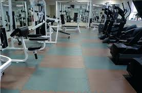 rubber flooring ideas attractive types of gym flooring best rubber tile flooring ideas interior types rubber