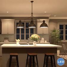unique home lighting. 76 Most Lovely Modern Kitchen Island Lighting For Unique Home Design Ideas Pendant Over Uk Carts Crystal Above Peak Light By Beldi Brushed Nickel Lesson Slv T