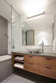 designer bathroom vanity. design modern bathroom vanities with tops sensational inspiration ideas designer vanity 0