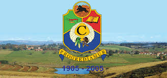 Colleges Of Agriculture Kzn Agriculture Rural Development Cedara College Of Agriculture