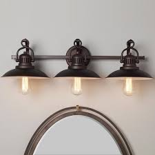 vintage style bathroom lighting.  Vintage Vintage Bathroom Light 66 Best Great Looks For The Bath Images On  Throughout Lighting Remodel 14 To Style C