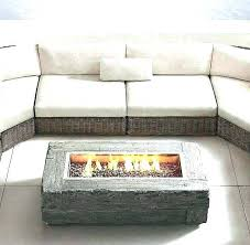 fire coffee table fire coffee table propane coffee table fire pit fresh fire coffee table brilliant fire coffee table
