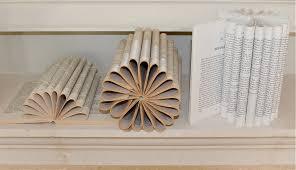 roll folding books