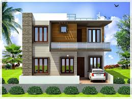 modern house plans under 1000 square feet modern house design