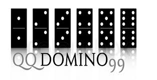 Image result for Permainan Domino 99 Online Facebook