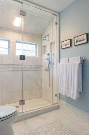 Cape Cod Bathroom Designs Interesting Inspiration Ideas