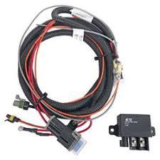 spal fan wiring kit spal image wiring diagram spal electric fan relay wiring kits ix frh ho kit shipping on spal fan wiring