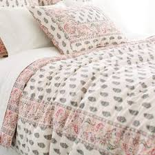 pine cone hill. Quilts By Pine Cone Hill
