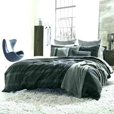 reaction bedding landscape kenneth cole duvet cover king home element reversible in indigo duvet cover