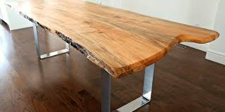 living edge furniture. At Living Wood Design We Create Modern, Luxury Furniture Designs With The Finest Craftsmanship For Residential And Commercial Projects. Edge G