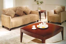 Stylish Sofa Sets For Living Room Living Room Furnitures In Philippines Rize Studios Sofa Set On