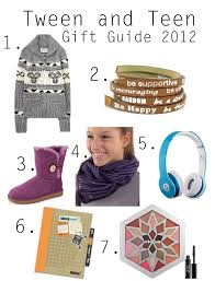 Awesome Great Christmas Gifts For 2014 Part  7 Tomkat Gift Top Girl Christmas Gifts 2014