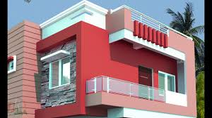 Parapet Design Images Latest Parapet Wall Designs With Railings Indian Styles