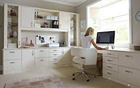 home office room design. Room Design Office Furniture Interior Ideas Set Up Home