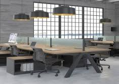 commercial office design ideas. Plain Ideas Marvelous Small Commercial Office Design Ideas  Waiting Room  Designs Peaceful Interior For Businesses Real Estate Intended
