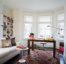 home office guest room 324 office. Contemporary Office Home Office Guest Room 324 Office Great Design  Ideas Modern Decorating To Home Office Guest Room V