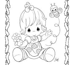 precious moments printable coloring pages free printable precious moments coloring pages precious moments coloring pages precious