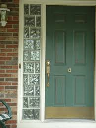 front doors wondrous door sidelight replacement glass comfortable and also 6