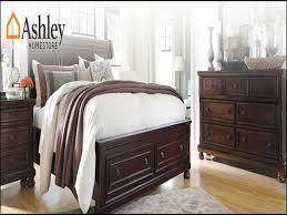 ashley furniture mankato mn