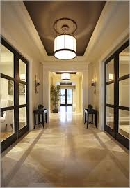 small foyer lighting. Small Foyer Lighting Ideas D