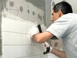 bathroom remodel companies. Best Bathroom Remodeling Company Amazing Contractors Near Me At Remodel Companies From .