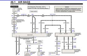 wiring diagram for 2005 chevy silverado 4 3