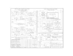 line voltage thermostat wiring diagram line discover your wiring central vac wiring diagram