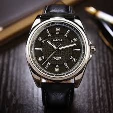 compare prices on classic mens watches top 10 online shopping buy men watch fashion brand business casual leather belt luminous top classical waterproof masculine quartz wristwatch