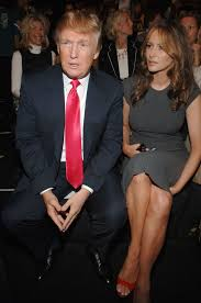 Image result for Why Are Trump's Hands Always Making the Symbol for Vagina?