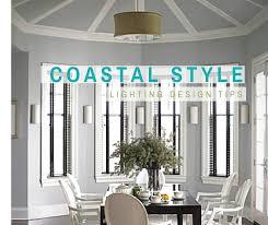 coastal lighting coastal style blog. Coastal Lighting Style Blog T