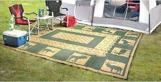 full size of large outdoor mats canada roll of carpet carpets rug patio reversible camping indoor
