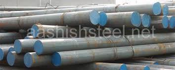 Mild Steel Round Bar Weight Chart Carbon Steel Round Bar Astm A350 Lf2 Carbon Steel Round