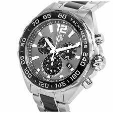 tag heuer formula 1 caz1111 ba0878 the watch gallery tag heuer formula 1 caz1011 ba0843 ‹