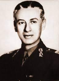 Generalul Constantin Sănătescu, salvator sau trădător? | Vertical