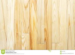 Plain Light Wood Floor Background Hardwood Royalty Free Stock Photography Image For Perfect Design