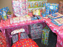 office birthday decorations. creative birthday decoration ideas office cubicle decorating ideas. decorations e