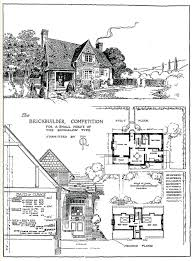 small house plans Archives   Forever DesignGreat Small House Plans
