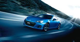 Toyota GT 86 / Scion FR-S vs Subaru BRZ which do you prefer?