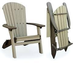 modern plastic outdoor chairs domitalia baba 2jpg pool recycled adirondack chairs canada