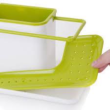 Compare Prices On Green Kitchen Sink Online ShoppingBuy Low Kitchen Sinks Online Shopping