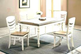 ikea dining room table small dining table dining table for 2 small dining table for two rustic round and ikea dining room tables uk
