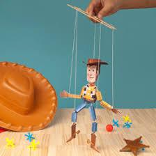 Resultado de imagen para imagenes de marionetas