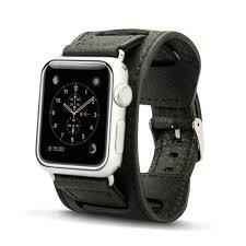 Apple Watch bandjes kopen?