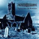 Higher Art of Rebellion [Bonus Tracks]