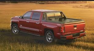 2018 chevrolet 2500 high country. unique chevrolet indeed you can get a chevy silverado 1500 high country desert that  offers all the luxury of and utility package with 2018 chevrolet 2500 high country