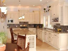 antique white kitchen cabinets home design traditional columbus regarding off white kitchen designs