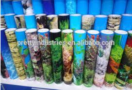 Aquarium Background Pictures Colourful Plastic Aquarium Background Buy Aquarium Backgrounds For