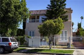 Alba Aplicano, Real Estate Agent in Gardena, CA   Homes.com